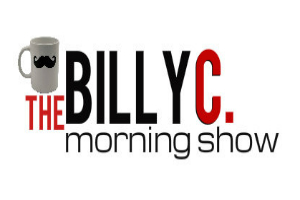 BillyCMorningShowLogo