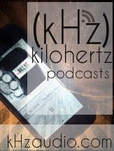 kHzAudio-New163x216