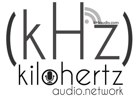 khzaudio logo Final-wide